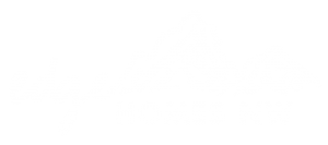 Edge Homes Logo